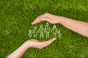50710783-family-life-insurance-protecting-family-family-concepts-stock-photo