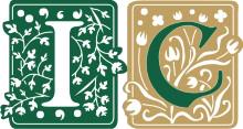 Islamic Careline Logo